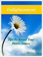 Enlightenment Book Cover